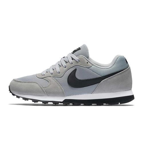 e722369e6 Tênis Nike Md Runner 2 Masculino