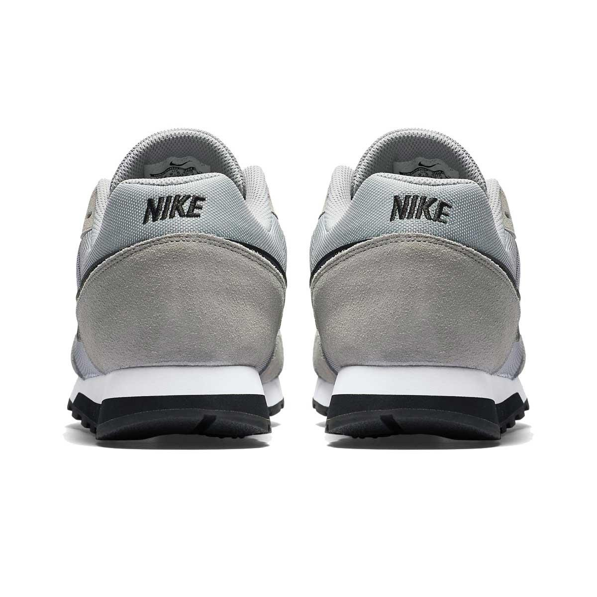 852ef1edcf5cd Tênis Nike Md Runner 2 Masculino