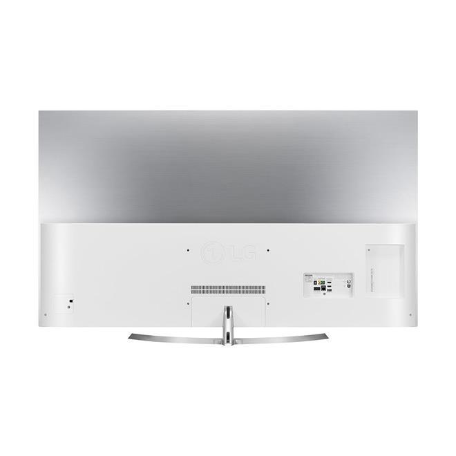 smart tv oled 55 ultra hd 4k lg oled55b7p com sistema webos 3 5 wi fi hdr dolby vision. Black Bedroom Furniture Sets. Home Design Ideas