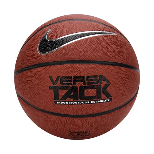 34df0eda44 Bola Nike Basquete Versa Tack 7