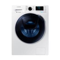 Lava e Seca Samsung AddWash WD10K6410O 10,2kg e 14 Programas de Lavagem