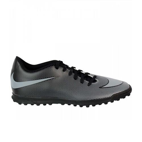 ce968e385b Chuteira Society Nike Bravata II Jr