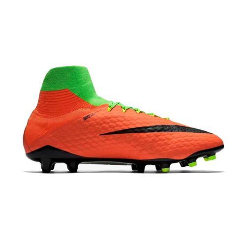 6e71e8300f30e Chuteira Campo Nike Hypervenom Phatal III