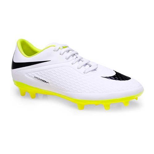 6b7c26e1de Chuteira Campo Nike Hypervenom Phelon FG