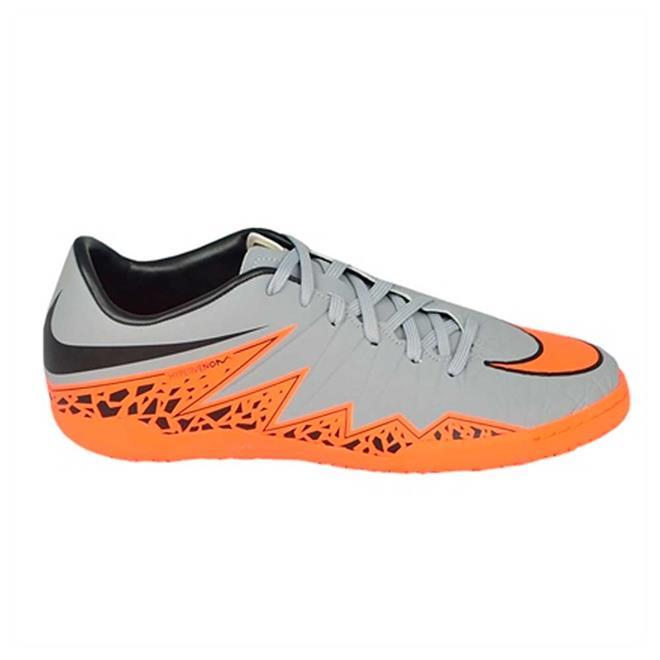 Tênis Nike Futsal Hypervenom Phelon Ic Loja Nike b681ee89676fe