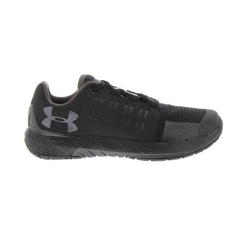 Tênis Under Armour Charged Core Masculino