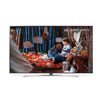 "Smart TV 4K UHD LG 86"" 86SJ9570"