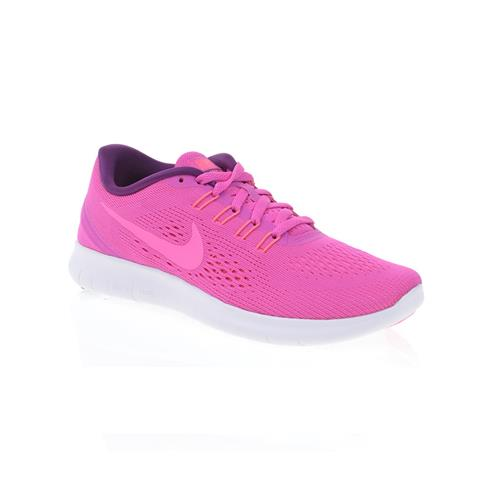 Tênis Nike Free Rn Feminino