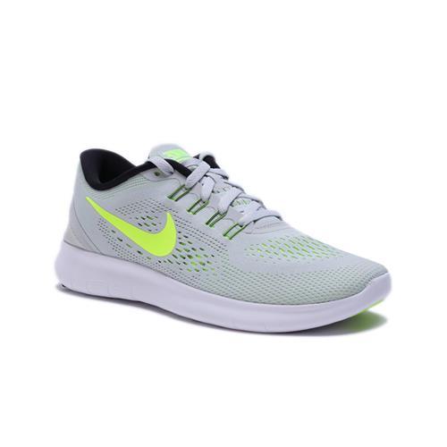 uk availability 99c42 0f3db Tênis Nike Free RN Feminino 2016