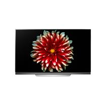 "Smart TV 4K OLED LG 65"" OLED65E7P"