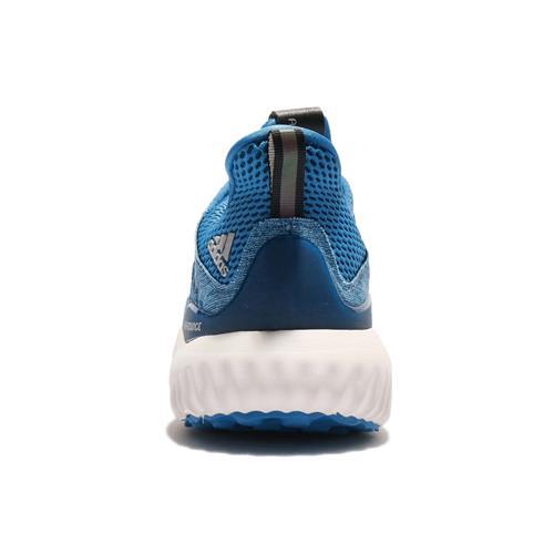 Tênis Adidas Alphabounce EM Masculino