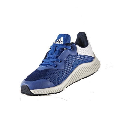 Tênis Adidas Fortarun K Infantil