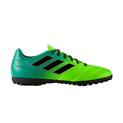 564329a397538 Chuteira Society Adidas Ace 17.4 TF