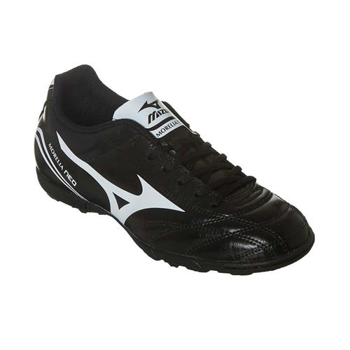 fa3a996b90 Chuteira Mizuno Morelia Neo Club AS Society