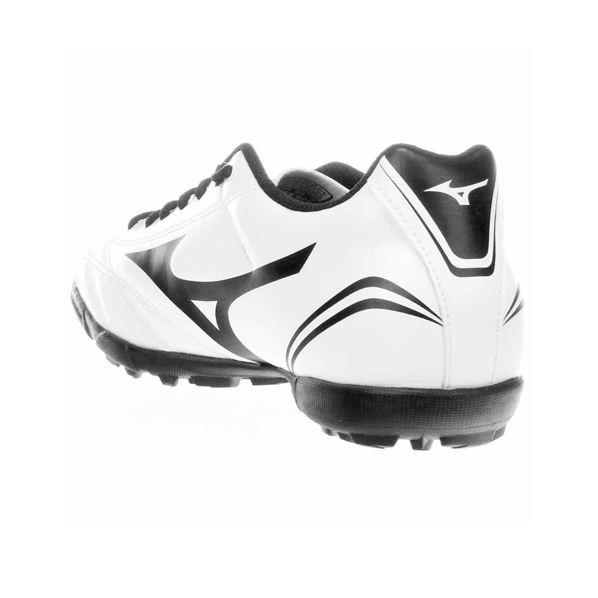 977fc1d19e7e1 Chuteira Mizuno Morelia Neo Club AS Society