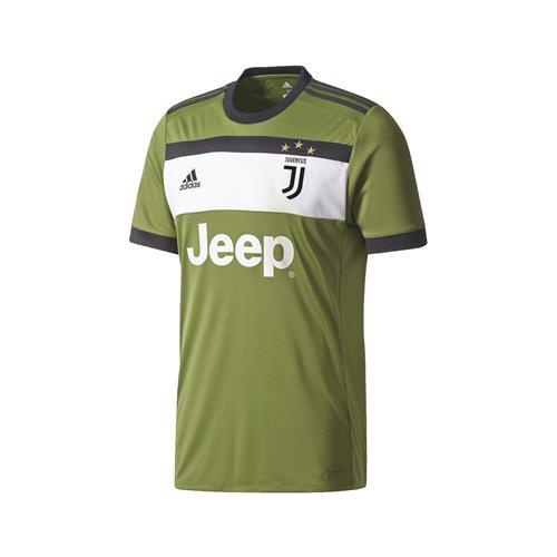 Camisa Adidas Juventus III 17 18 Masculina 638709b4b406d