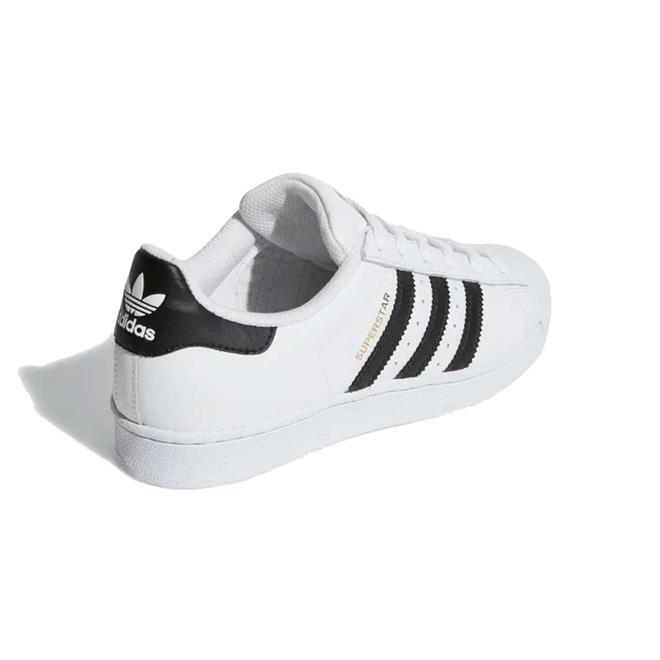 ac6c69716 Tênis Adidas Superstar Feminino. Ampliar