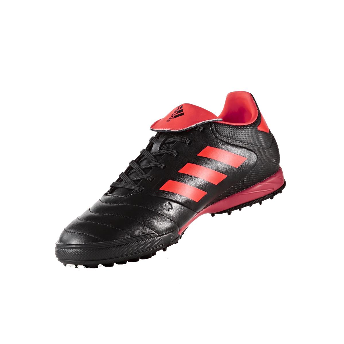 785a473fa Chuteira Society Adidas Copa 17.3