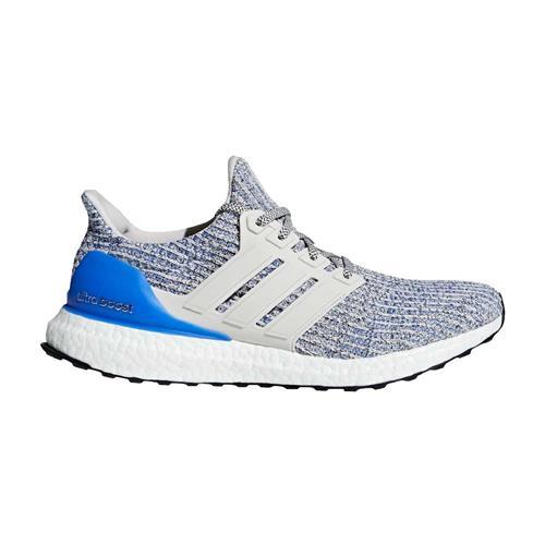 b38ee85b5f8fa Tênis Adidas Ultraboost Masculino