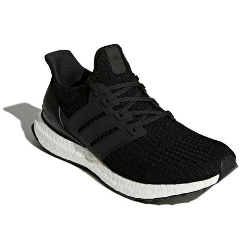 4463748ec7 Tênis Adidas Ultraboost Masculino