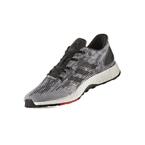 Tênis Adidas PureBOOST DPR Masculino 7924160c3f443