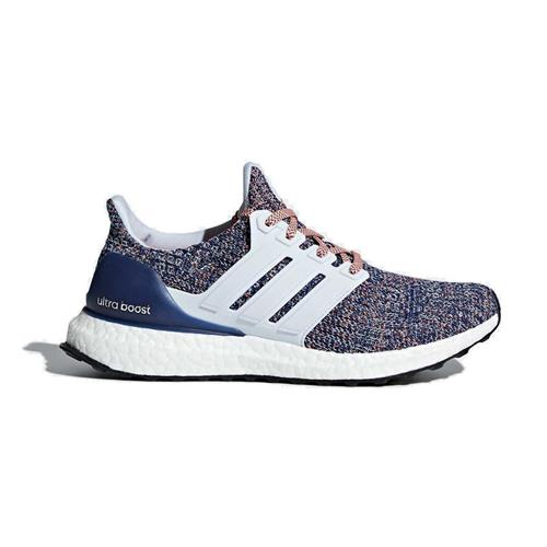 Tênis Adidas Ultraboost Feminino a709480ad2ad0