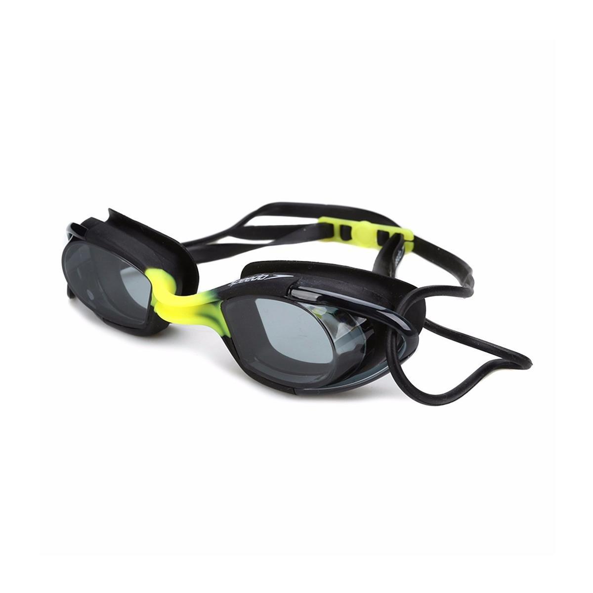 48cc6e727daec Óculos de Natação Speedo Mariner