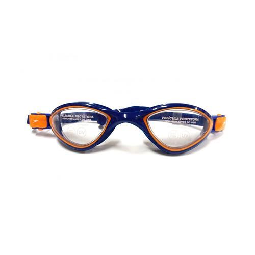 Óculos de Natação Speedo Avatar 17daffb67d