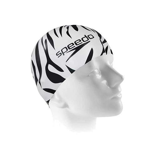 Touca de Natação Speedo Flat Cap Special Edition f8952511b7d