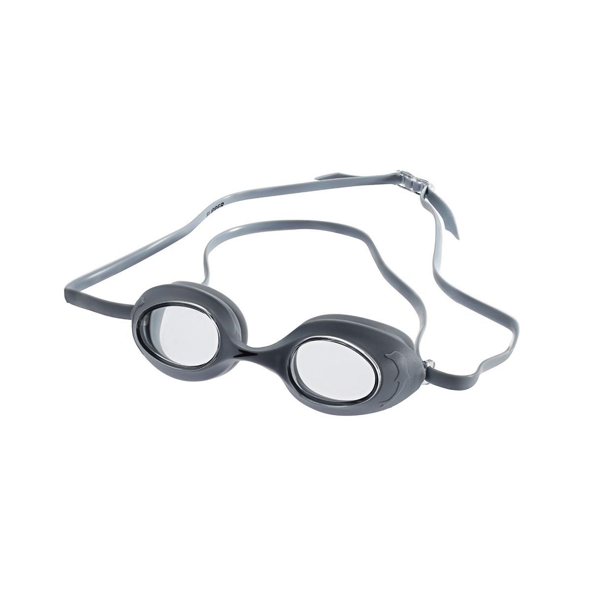b999fc669c546 Óculos de Natação Speedo Flipper