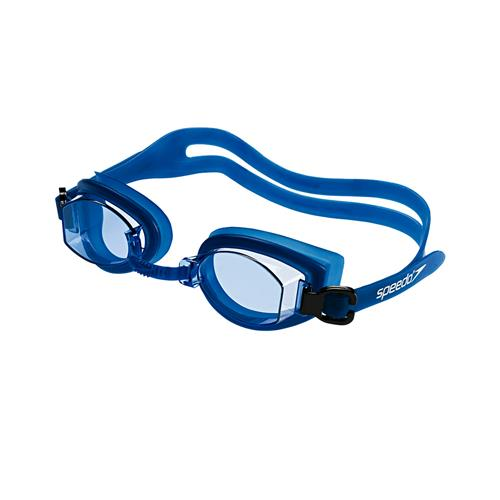 9576b8753 Óculos de Natação Speedo New Shark