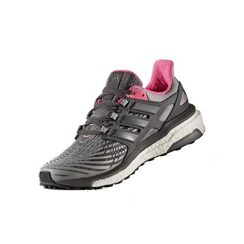 d6de3becb0 Tênis Adidas Energy Boost Feminino