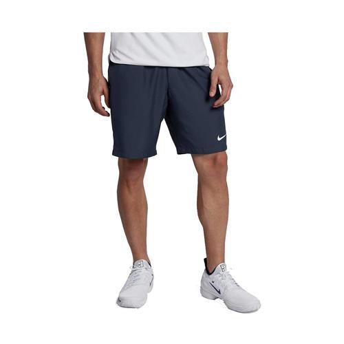 Shorts de Tênis Nikecourt Dry 9