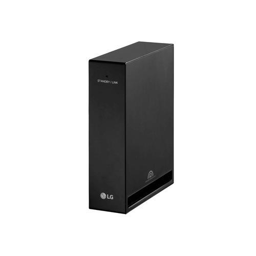 Home Theater LG LHB655 com Blu-Ray, Bluetooth, 5.1 Canais