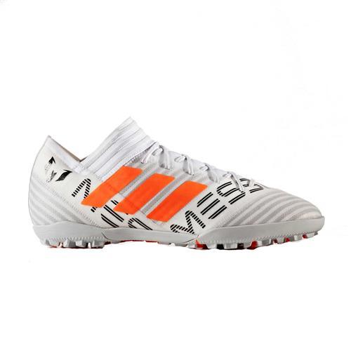 Chuteira Adidas Nemeziz Messi 17.3 Society Masculino a67f050da2aa9