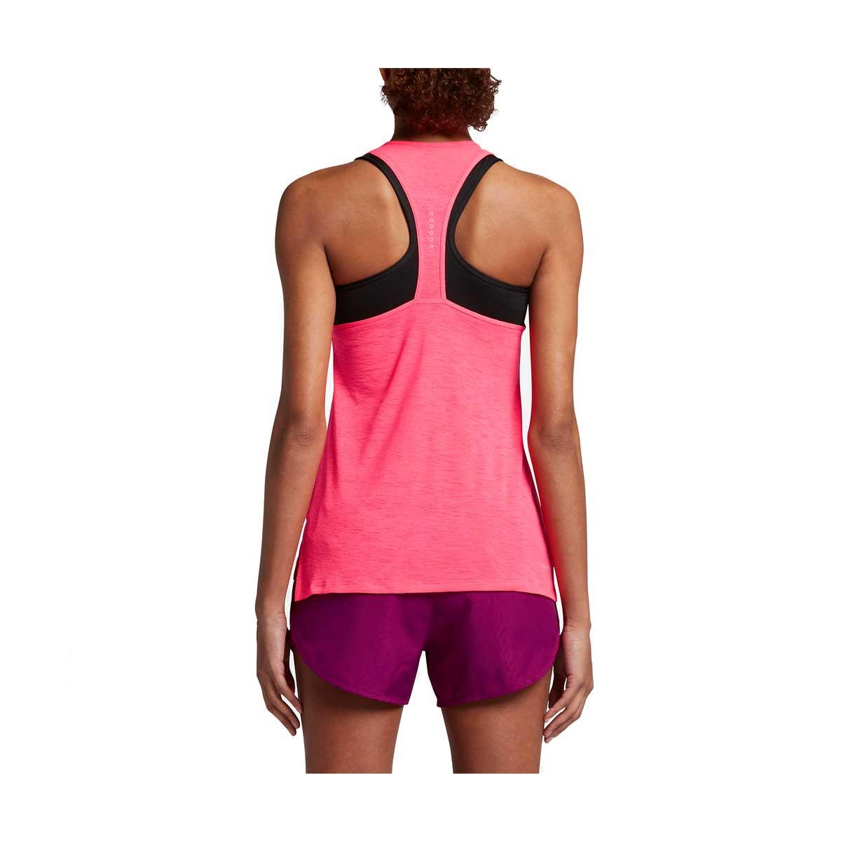 Camiseta Nike Breathe Cool Feminina 05957c38088e1