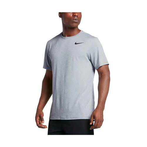 272f265cb2 Camiseta Nike Breathe Top Hyper Dry Masculino