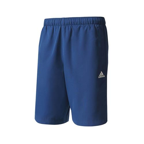 Bermuda Longa Adidas Chelsea Essentials Masculina ac85b71cf6e82