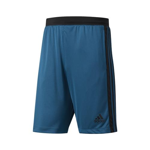 dec6d76919 Shorts Adidas D2M 3-Stripes Masculino