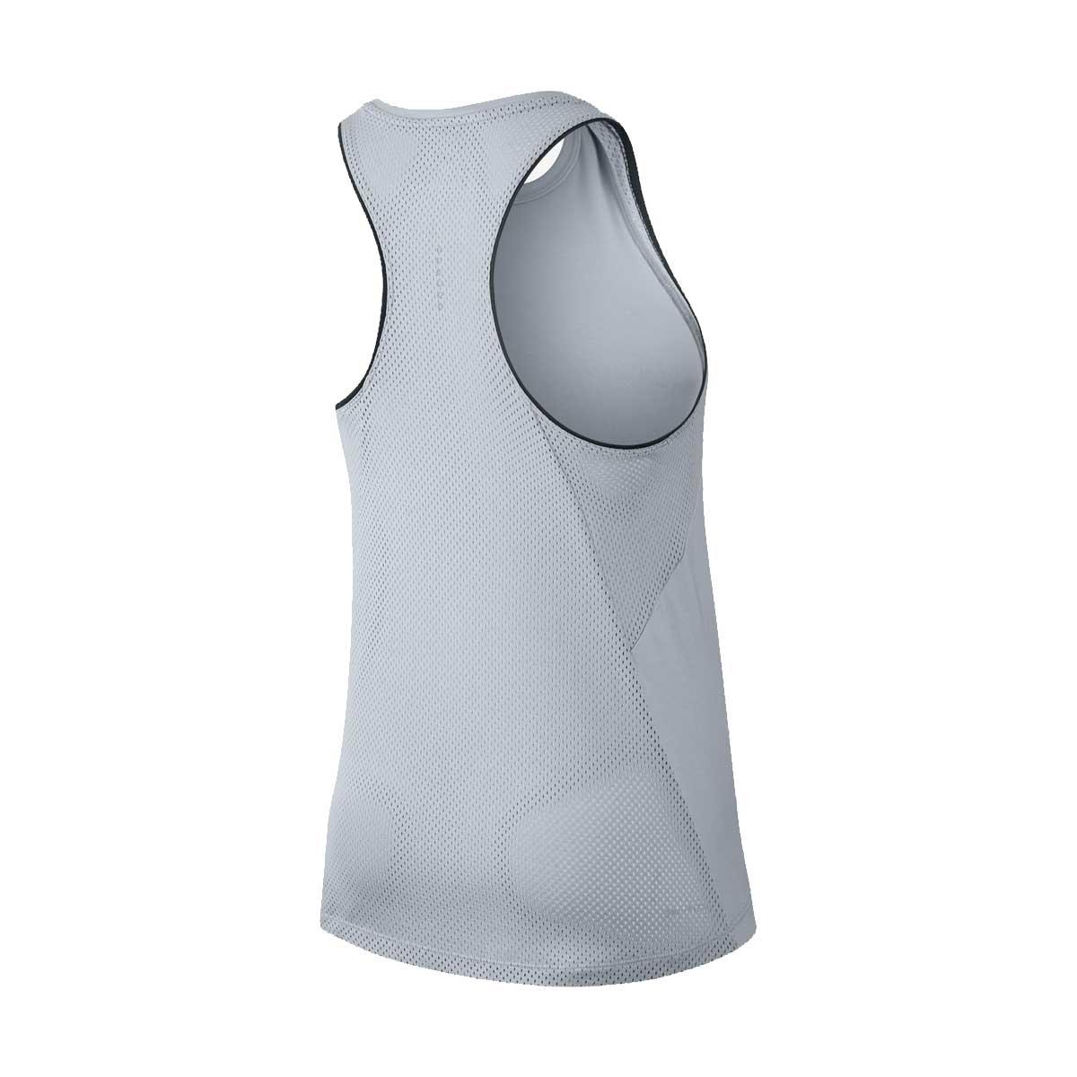 d3f684c9ee859 Camiseta Regata Nike Dry Miler Cool Feminino