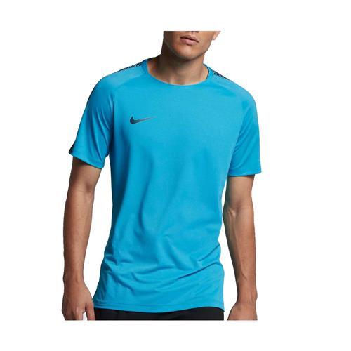 47846ba5fc Camiseta Nike Breathe Squad Top Masculino