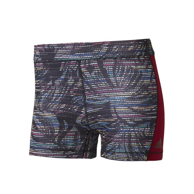 3f4926f5c Shorts Compressão Adidas Salinas. Ampliar