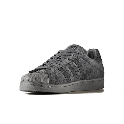 Tênis Adidas Superstar Masculino 619326dad2e4b
