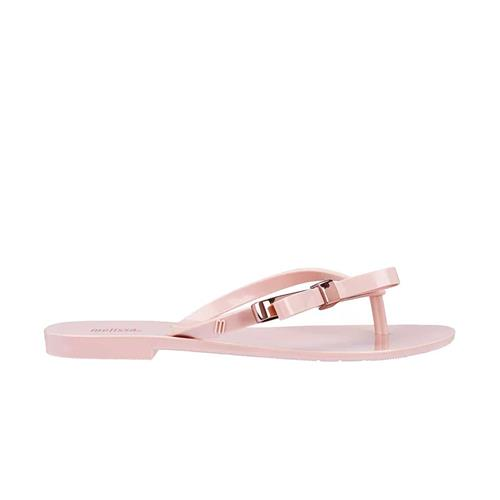 Chinelo Melissa Harmonic Make A Wish Feminino