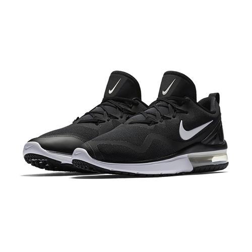 89a649ccdef92 Tênis Nike Air Max Fury Masculino