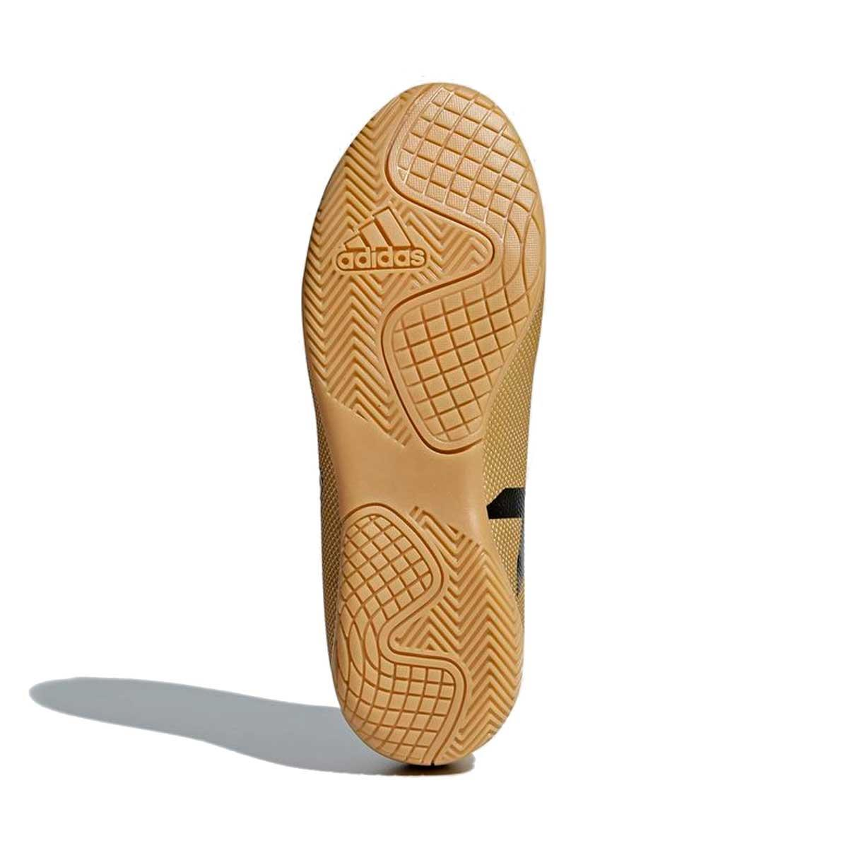 1bc0cd3e47 Chuteira Adidas X 17.4 Futsal Infantil
