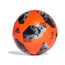 c059a2dd58df0 Bola Adidas Glider FIFA World Cup Laranja