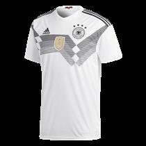 Camisa Adidas Alemanha 1 2018 Masculino 7d18aa0a5f5