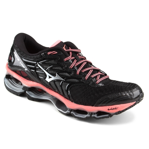 mizuno womens volleyball shoes size 8 x 3 inch hombre xl