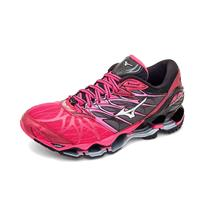 Tênis Mizuno Wave Creation 19 2018 Feminino 28f9aba758014
